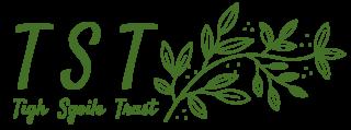 Tigh Sgoile Trust