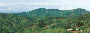 farm-highlands-Honduras 2